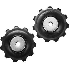 Shimano Tiagra Jockey Wheel 10-speed